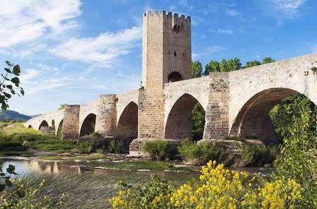 Escapada cultural en Burgos