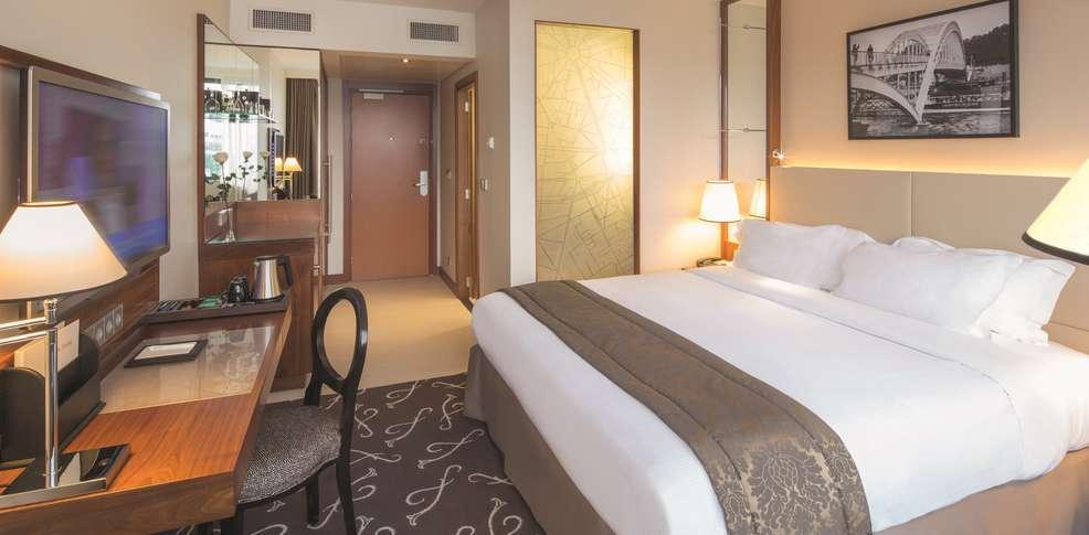 Week end paris 75 week end paris en chambre sup rieure for Hotel paris 75