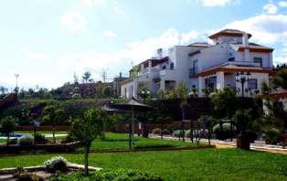 Oferta especial: Escapada Romántica rodeado de naturaleza en Alcaucín (desde 2 noches)