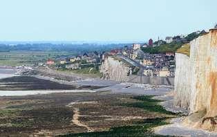 Offre spéciale été : Week-end près de la Baie de Somme (2 nuits minimum)