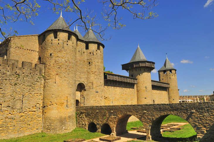bordels en espagne Carcassonne