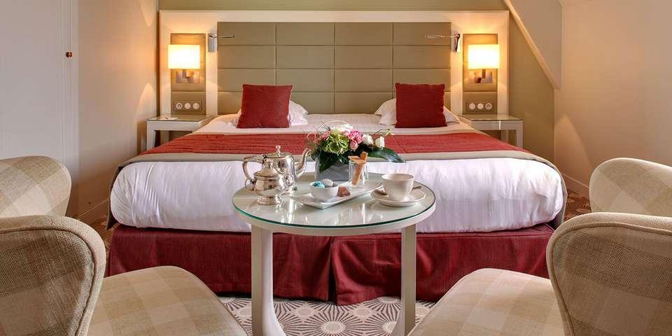 undefined - Chambre-Classique-Hotel-Westminster-Spa-4-etoiles-Le-Touquet_1200.600.ratio-S.photo.42f77.jpg