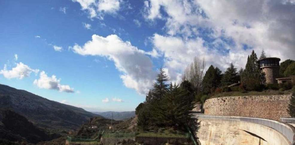 Quentar Spain  city images : Escapadas Fin de semana Quéntar, Escapada Romántica con Cena cerca ...