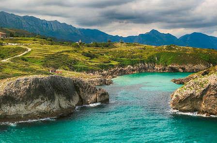 Especial Mini Vacaciones en la Asturias más verde (desde 3 noches)