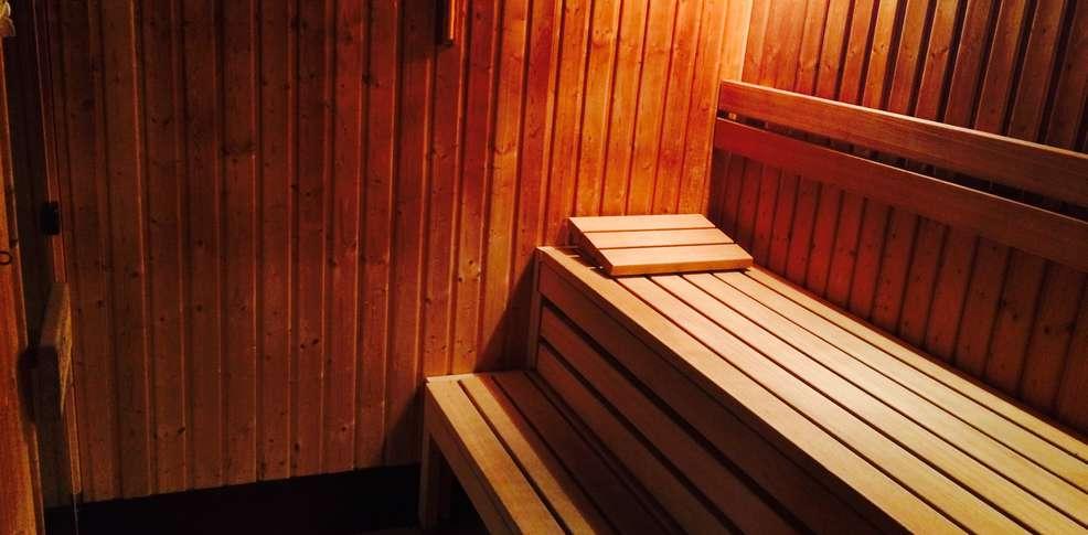 Escapadas fin de semana relax gallargues le montueux desde 63 - Sauna le relax dijon ...