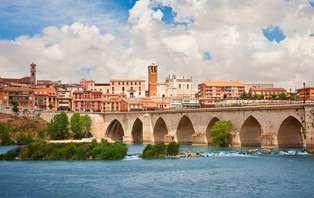 Escapada con encanto en Valladolid