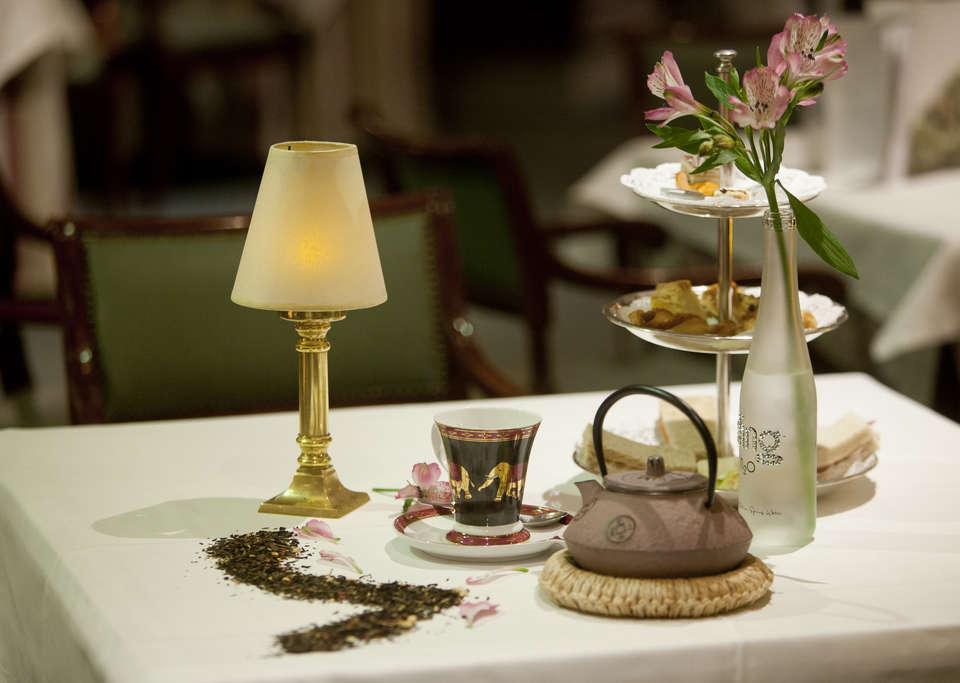 Sercotel Gran Hotel Conde Duque - _MG_3372.jpg