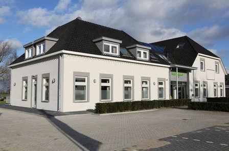Voordelig weekendje genieten in Noord Brabant
