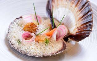 Offre spéciale: Week-end gastronomique et détente à la découverte du terroir charentais.