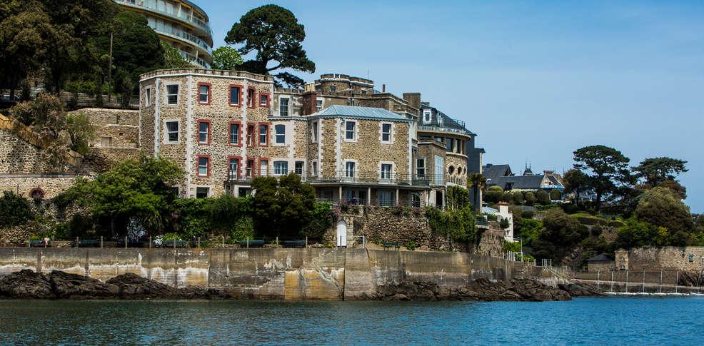 Hotel De Charme Sud Ouest France