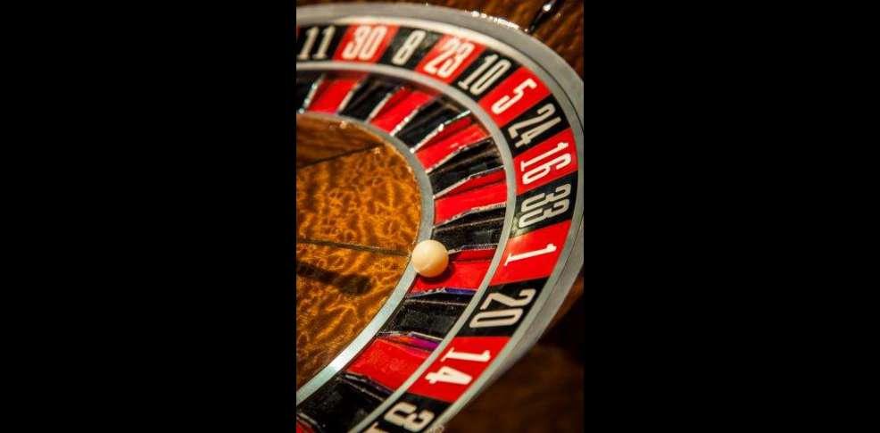 Voir Casino De Néris-les-bains