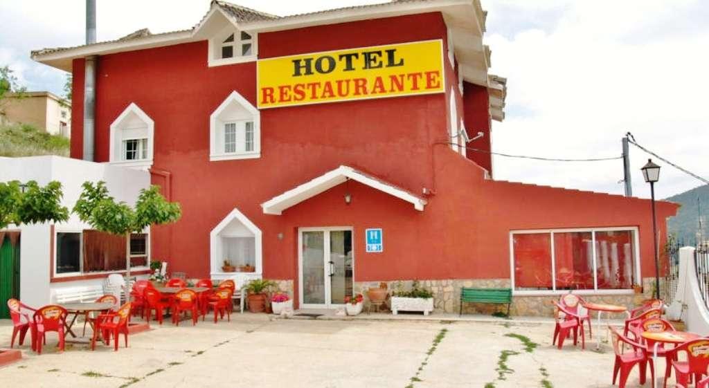 Hostal El Mirador - w.jpg