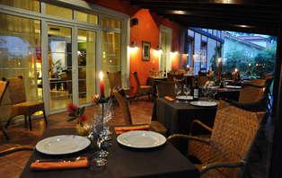 Especial Minivacaciones con cena en la Costa Cántabra (desde 3 noches)