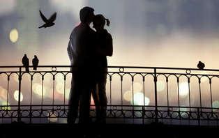 Week-end romantique et détente à Versailles