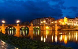 Oferta en Burgos el corazón de las Rutas de vino (Desde 2 noches)