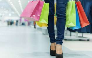 Week-end mode & shopping en plein coeur de Bayonne