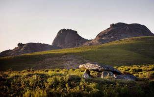 Escapada descubre el encanto de la Galicia Rural