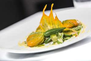 Offre spéciale : Week-end détente avec dîner à Juvignac