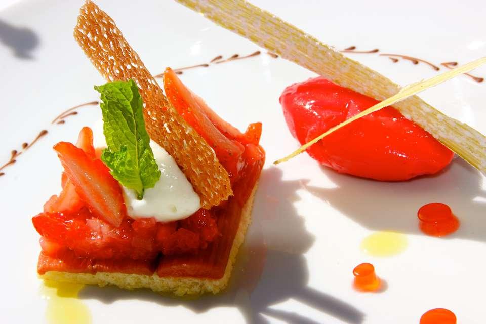 Chambre Romantique Paca : Week end Romantique Saint-Rémy-de-Provence avec Petit déjeuner sous …