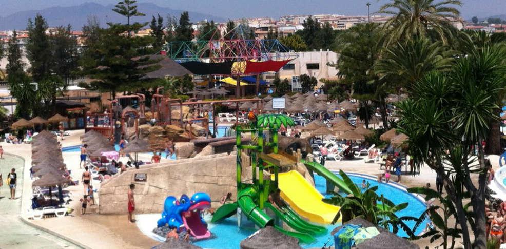 Hotel Park Est Lyon