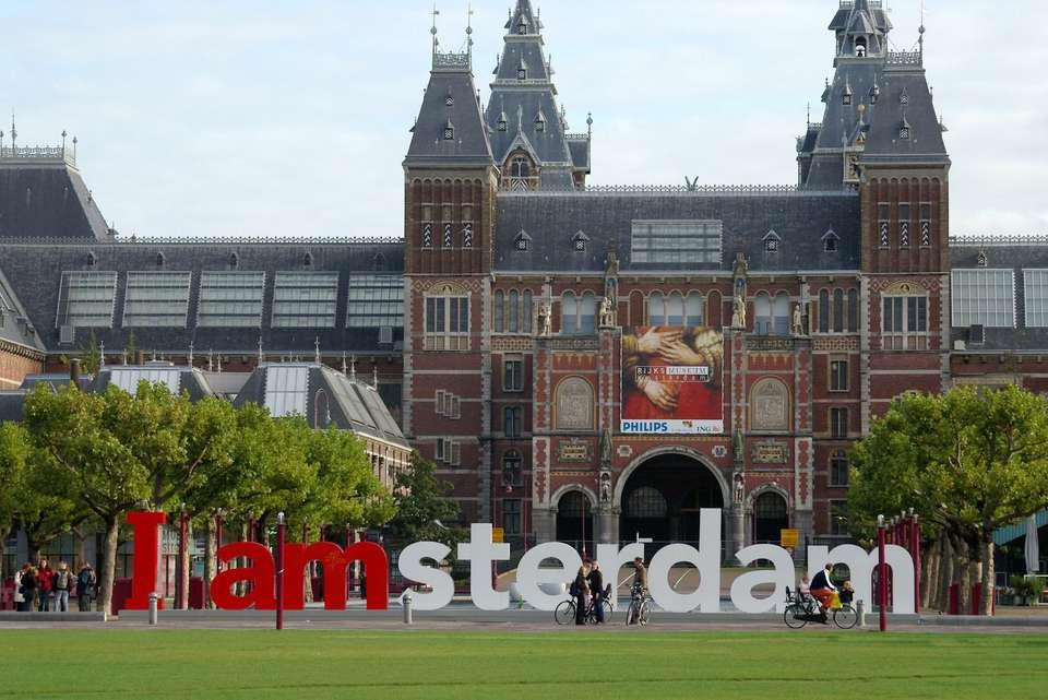 Van der Valk Hotel Schiphol A4 - I_amsterdam__10_.jpg_300.jpg