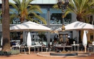 Escapada romántica con acceso al Spa en Lloret de Mar