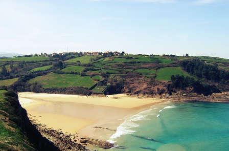 Cantabria Gastronómica: Escapada con Cena cerca de la costa (desde 2 noches)