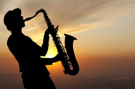 Escapada con cena y jazz en directo en Alhama de Aragón