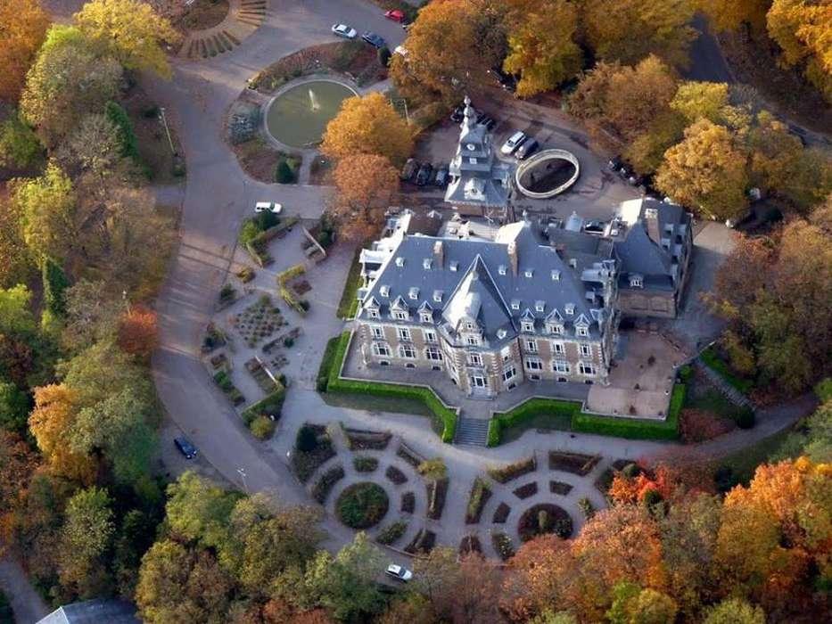 Château de Namur - photo_ext_automne.jpg