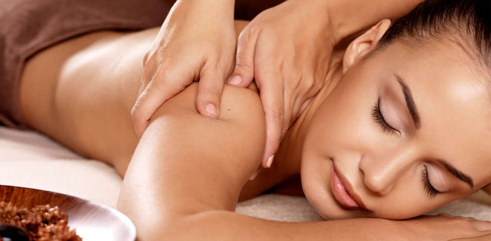 massage erotique nice ouest Somme