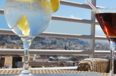 Vacaciones en Valencia con visita guiada, entradas al Bioparc y hotel de lujo (desde 3 noches)