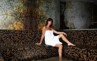 Wellnessweekend in Oostende inclusief massage (vanaf 2 nachten)