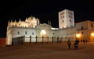 Oferta en Zamora: Descubre las ciudades monumentales de Castilla y León