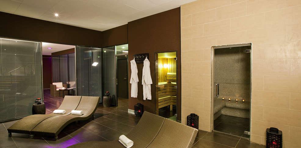 massage erotique aix les bains Seine-et-Marne