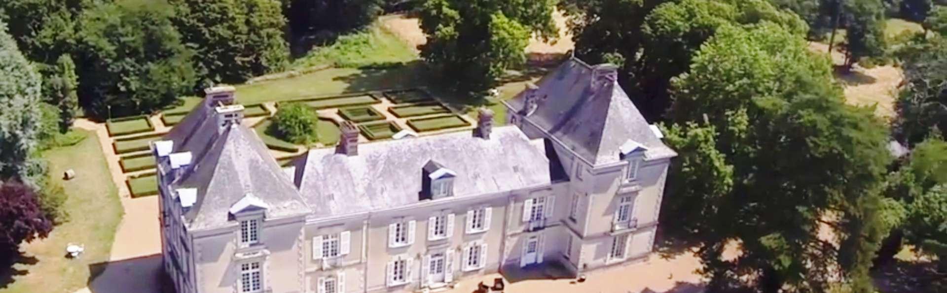 Château de Cop-Choux - Chateau_vue_aerienne.PNG