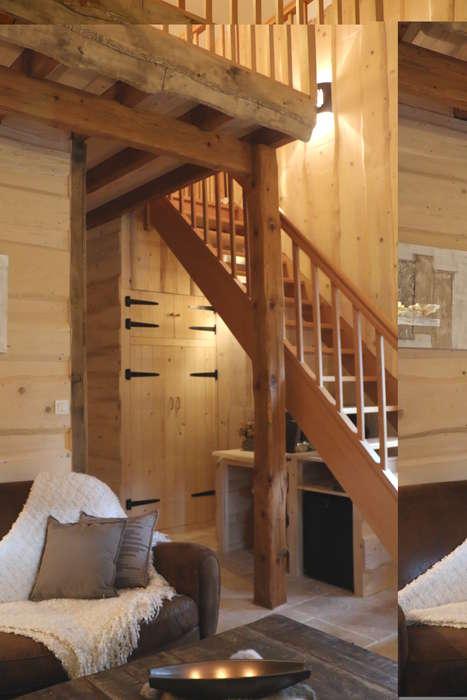 Week end sp cial famille rehaupal avec acc s au sauna for Haut jardin rehaupal