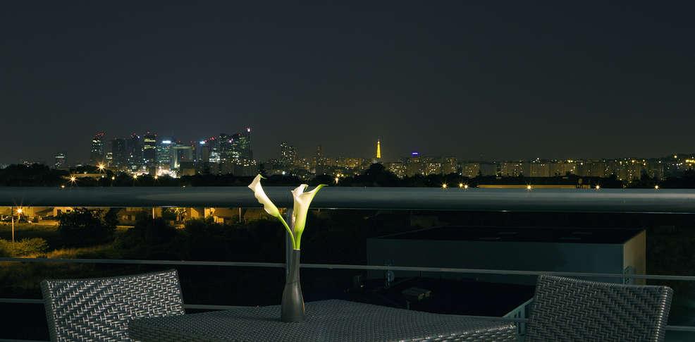 Carrieres-sur-Seine France  city photos gallery : Weekend Carrières sur Seine 78 , Speciale aanbieding: wellness en ...