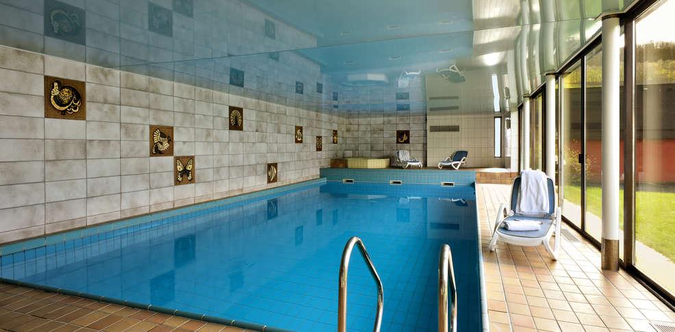 H u00f4tel Au Bois le Sire, h u00f4tel de charme Orbey # Hotel Au Bois Le Sire