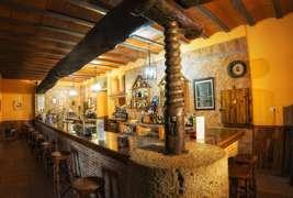 Hotel Rural Bodega La Venta -