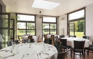 Offre spéciale : Week-end en couple avec dîner sur la Côte d'Opale