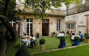Escapade romantique & dégustation près de Toulouse