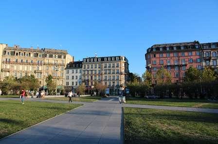 Offre spéciale: séjour découverte au coeur de Strasbourg