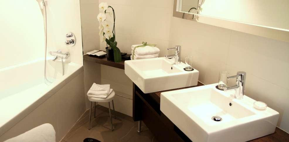 week end en ville toulouse avec 1 acc s au spa pour 2 adultes partir de 89. Black Bedroom Furniture Sets. Home Design Ideas