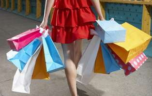 Escapade détente et shopping à Troyes