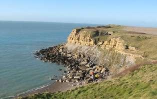 Offre spéciale : Escapade découverte sur la côte d'Oplae
