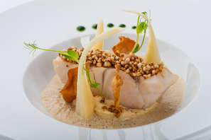 Offre spéciale : Week-end avec dîner près du Pont du Gard