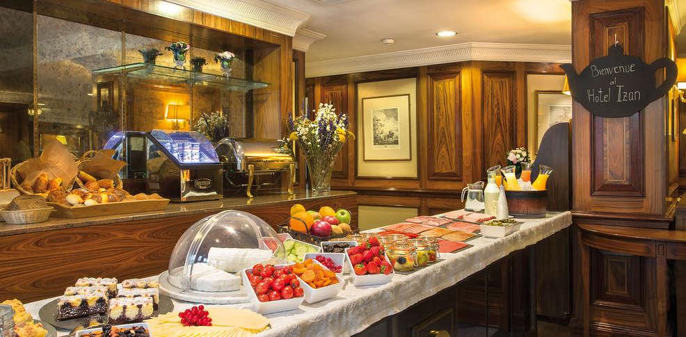 Week end bruxelles week end romantique dans h tel de luxe for Hotel romantique belgique