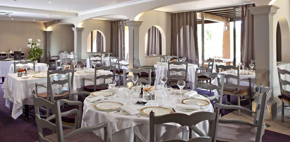 Week end nouvel an saint rapha l avec d ner du r veillon du jour de l 39 an - Restaurant lille reveillon nouvel an ...