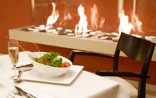 Week détente avec dîner à la Grande-Motte
