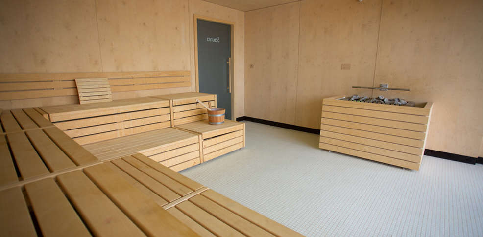 h tel les corallines thalasso spa h tel de charme la grande motte 34. Black Bedroom Furniture Sets. Home Design Ideas